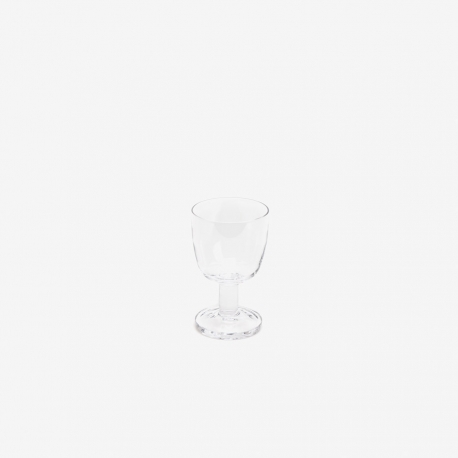 Set 6 copas de vino 35cl