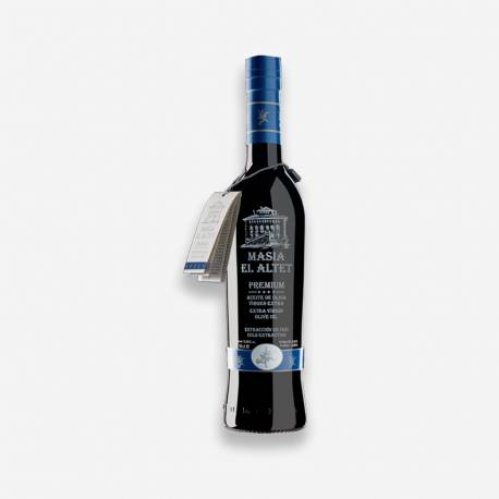 AOVE Masía el Altet Premium 500 ml