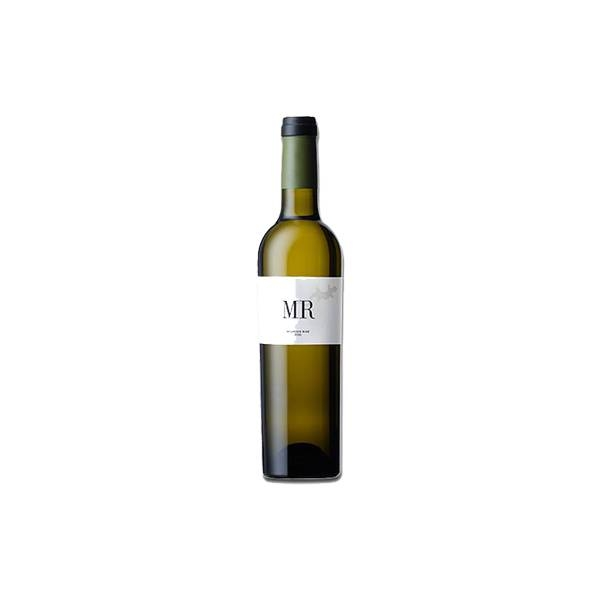Telmo Rodriguez - MR Mountain Wine Dulce 50 cl