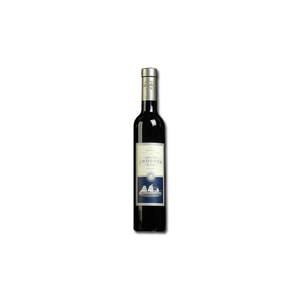 Jorge Ordoñez & CO Nº 2 Victoria 375ml 14