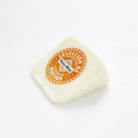 Queso oveja tierno 250 g